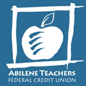 Abilene Teachers Federal Credit Union