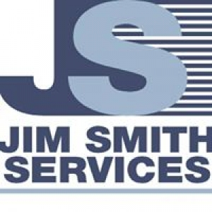 Jim Smith Services