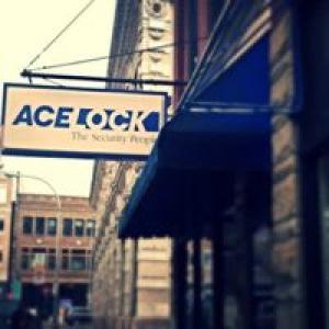 Ace Lock