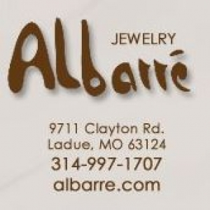 Albarre Jewelry