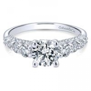 Arcobasso Jewelers