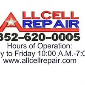 Allcell Repair Service