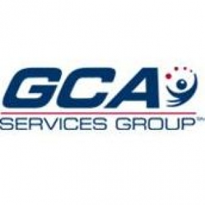 Gca Staffing Services