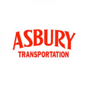 Asbury Transportation Co