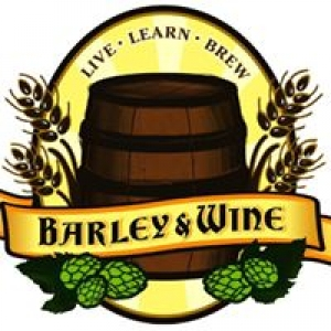Barley and Wine