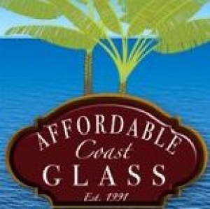 Affordable Coastal Glass LLC