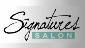 Signatures Salon