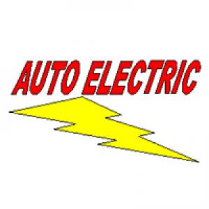 Auto Electric Sales & Service
