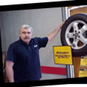 Bob's Tire & Auto Service