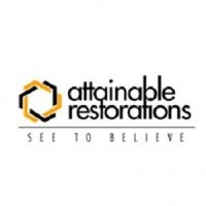 Attainable Restorations Inc