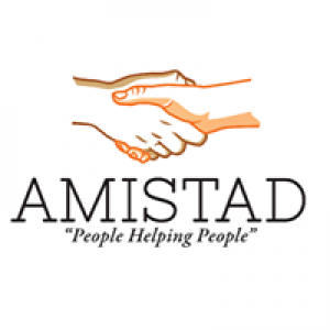 Amistad Inc