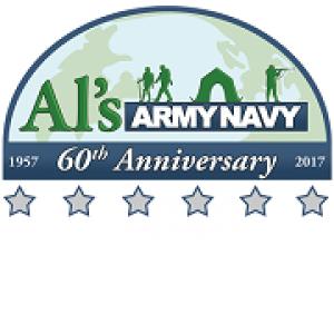 Al's Army Store