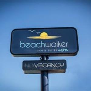 Beach Walker Inn