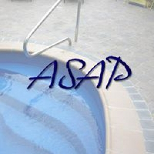 Advanced Pools & Spas