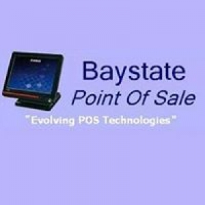 Baystate Point Of Sales