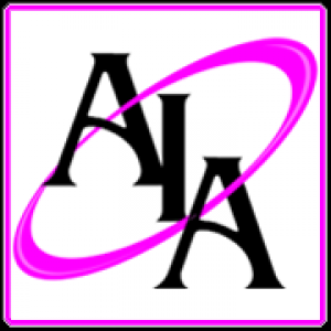 Acosta Insurance Agency LLC