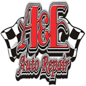 A & E Auto Repair