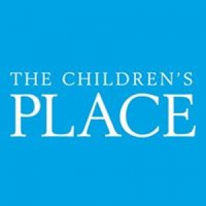 A Childs Place
