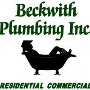 Beckwith Plumbing Inc