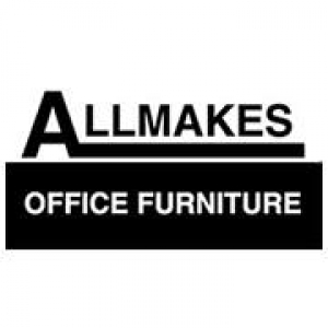 Allmakes Office Furniture