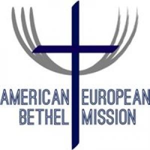 American European Bethel Mission