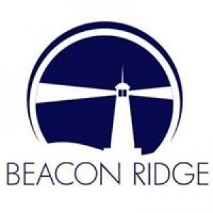 Beacon Ridge