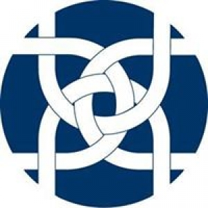 Association of Social Work Boards