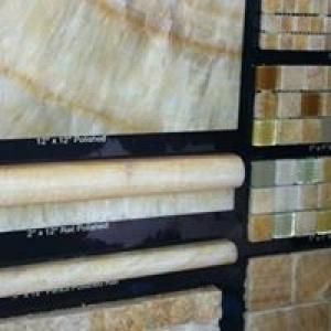 Arcade Tile & Marble Co