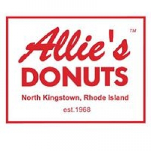Allie's Donuts Inc