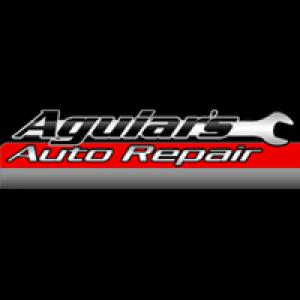 Aguiar's Auto Repair
