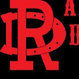 Ardmore Dialysis LLC