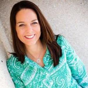 Nicole DDS Barrineau PA