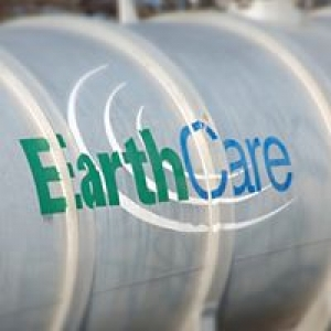 All County Septic Service-Earthcare