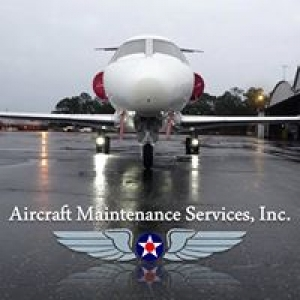 Aircraft Maintenance Services Inc