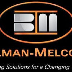 Bellman Melcor