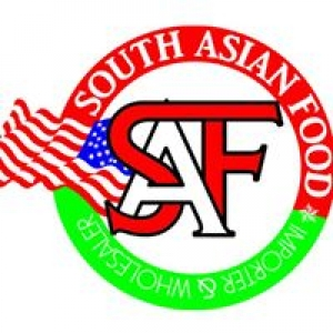 Asia Cash and Carry Inc