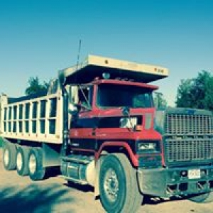 Back's Trucking Plumbing & Excavating
