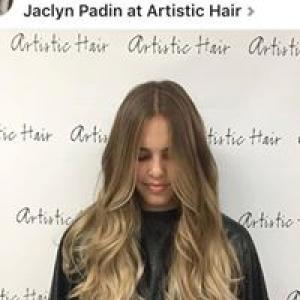 Artistic Hair Co