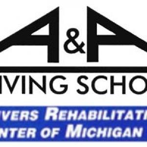 A & A Driving School