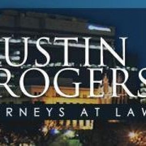 Austin & Rogers PA