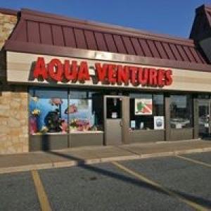 Aqua Ventures, Inc.