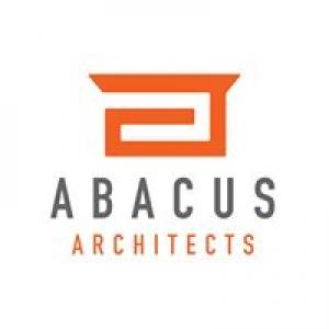 Abacus Architects Inc