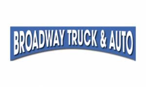 Broadway Truck & Auto Inc.