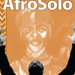 Afrosolo Theatre Company
