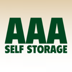 AAA Self Storage #2