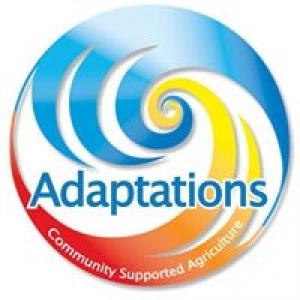 Adaptations Inc