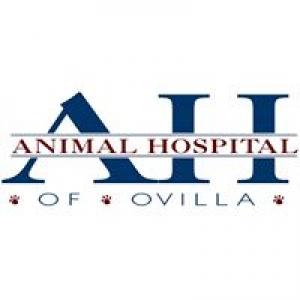 Animal Hospital of Ovilla
