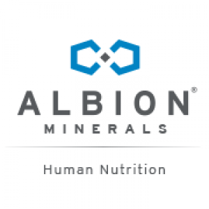 Albion Manufacturing Technologies