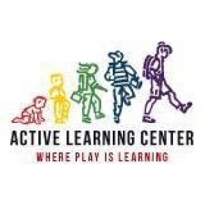 Active Learning Center