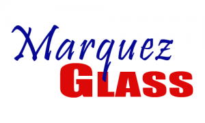 Marquez Glass